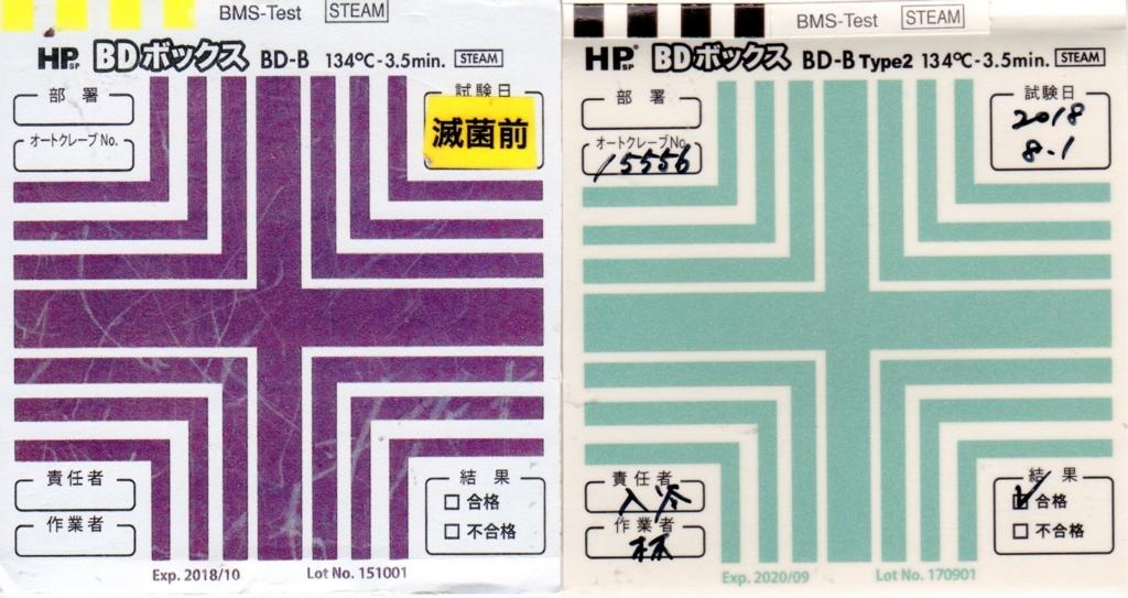 f:id:tokyo-microscope:20180801094306j:plain