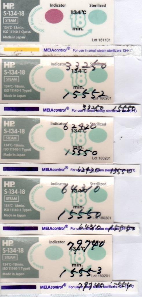 f:id:tokyo-microscope:20180801133318j:plain