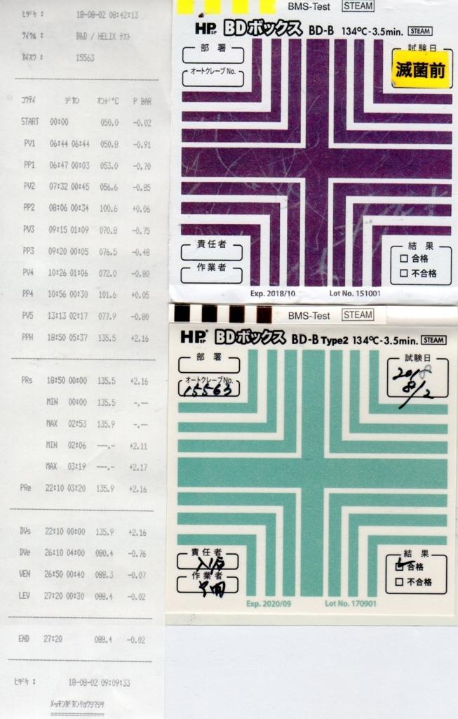 f:id:tokyo-microscope:20180802112233j:plain