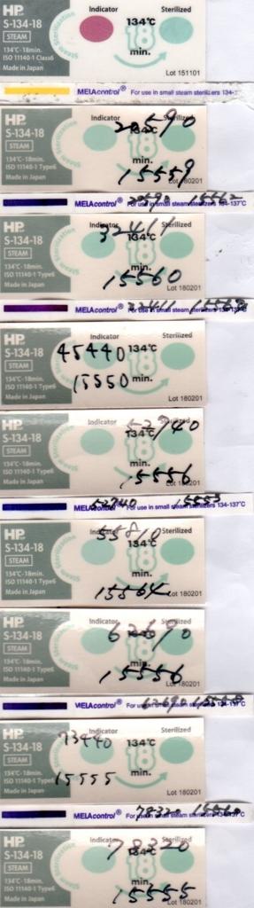 f:id:tokyo-microscope:20180802175407j:plain