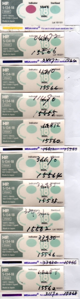 f:id:tokyo-microscope:20180803173916j:plain