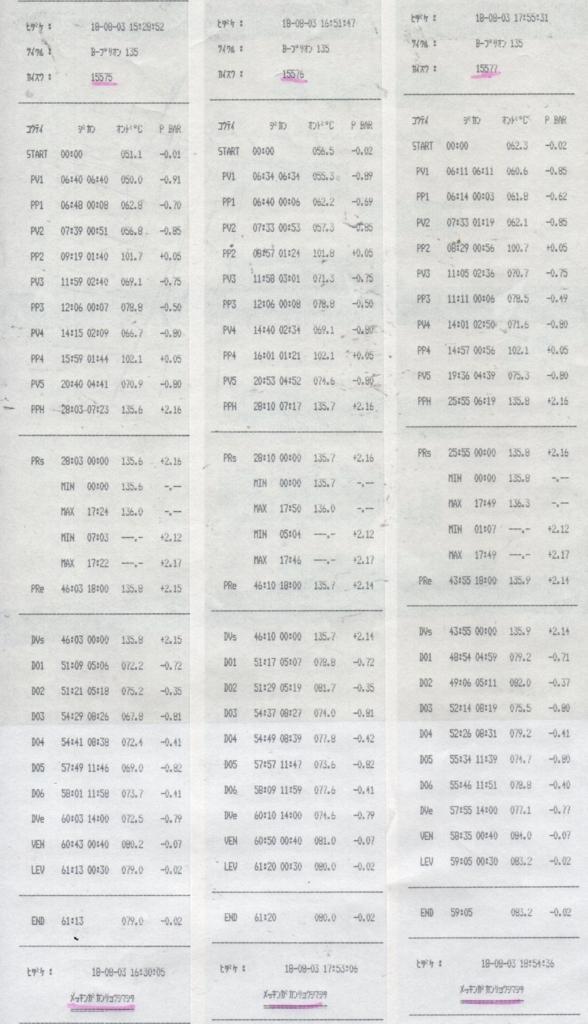 f:id:tokyo-microscope:20180804092051j:plain