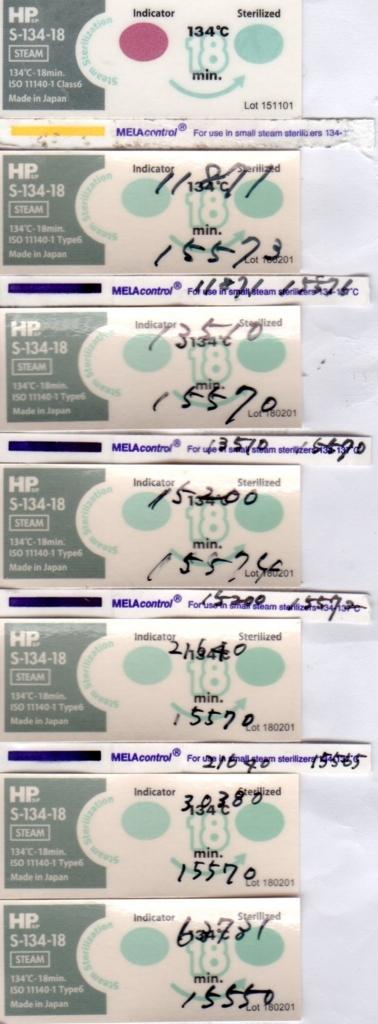 f:id:tokyo-microscope:20180804151215j:plain