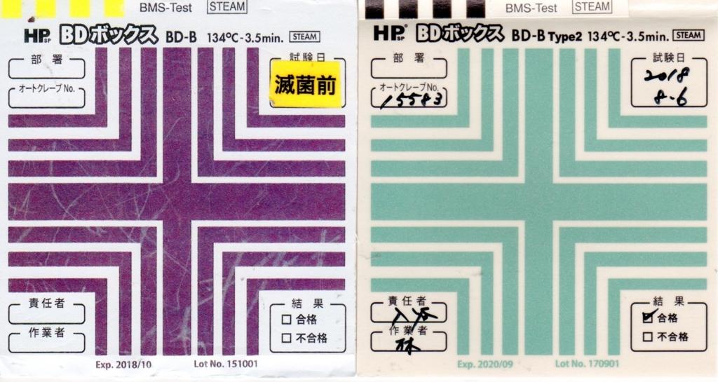 f:id:tokyo-microscope:20180806094247j:plain