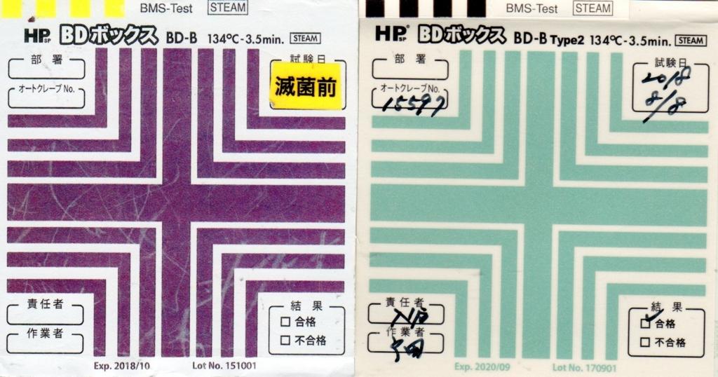 f:id:tokyo-microscope:20180808094621j:plain