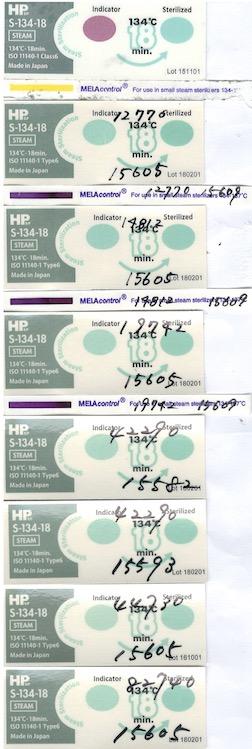 f:id:tokyo-microscope:20180816094424j:plain