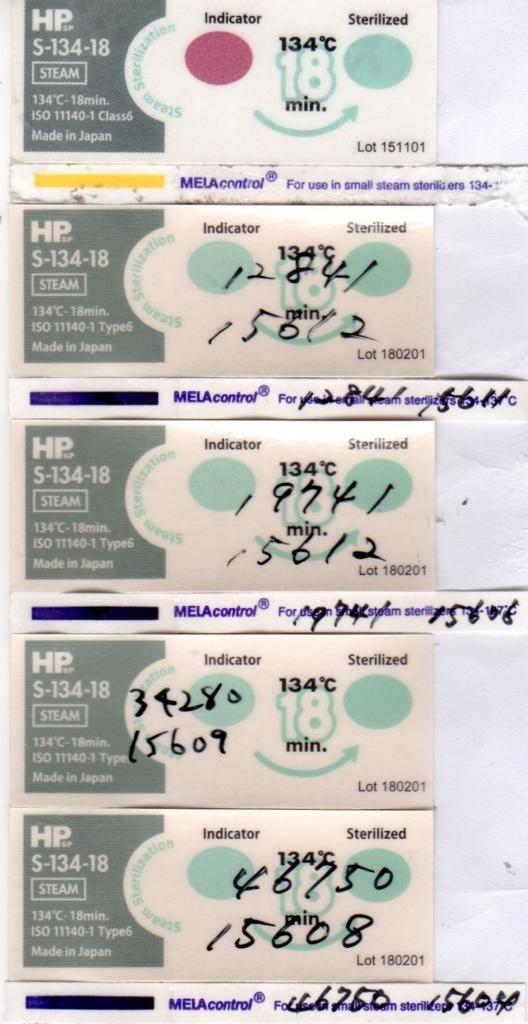 f:id:tokyo-microscope:20180816135051j:plain