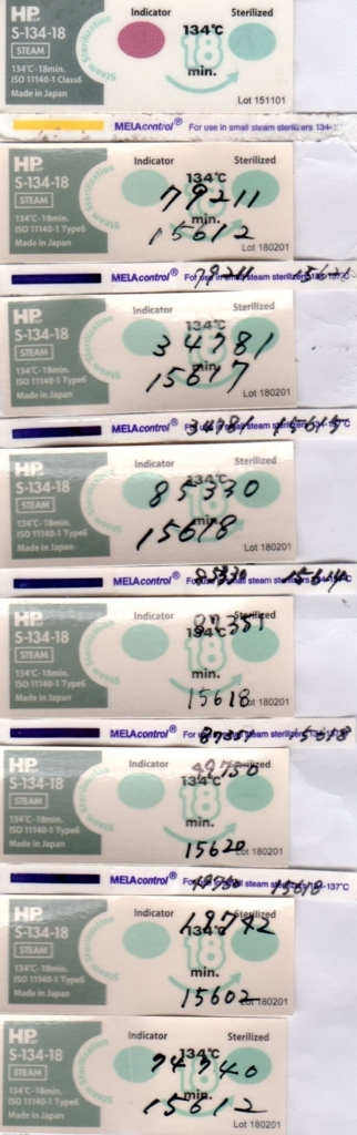 f:id:tokyo-microscope:20180817164826j:plain