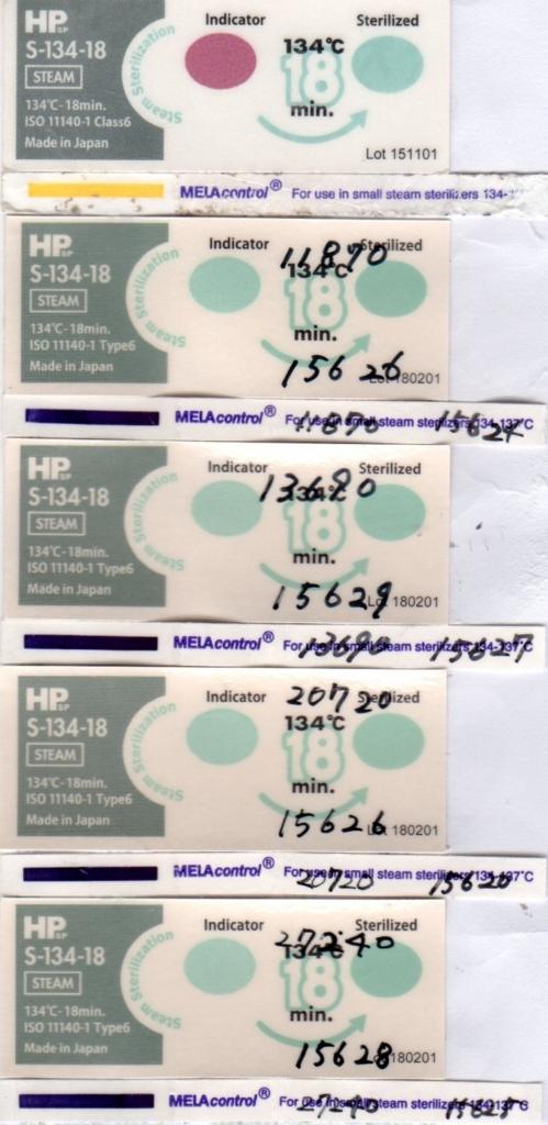 f:id:tokyo-microscope:20180818145847j:plain