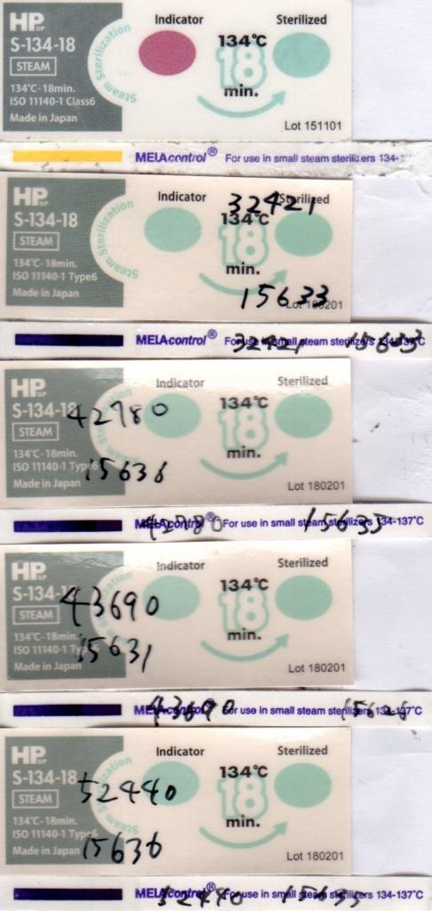 f:id:tokyo-microscope:20180820164256j:plain