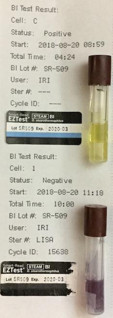 f:id:tokyo-microscope:20180821111002j:plain