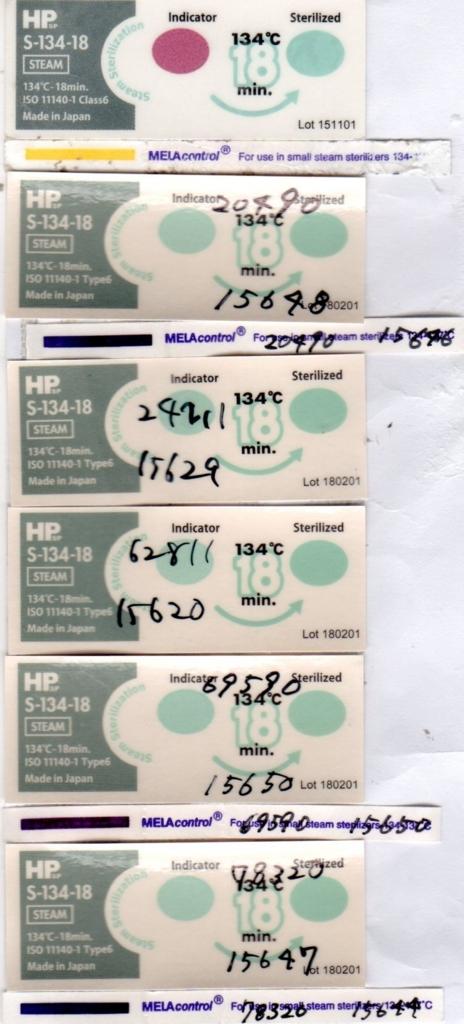 f:id:tokyo-microscope:20180822144758j:plain