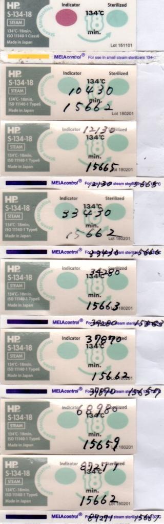 f:id:tokyo-microscope:20180824175508j:plain