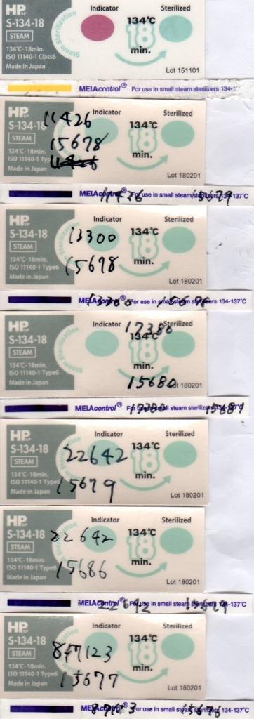 f:id:tokyo-microscope:20180827180649j:plain