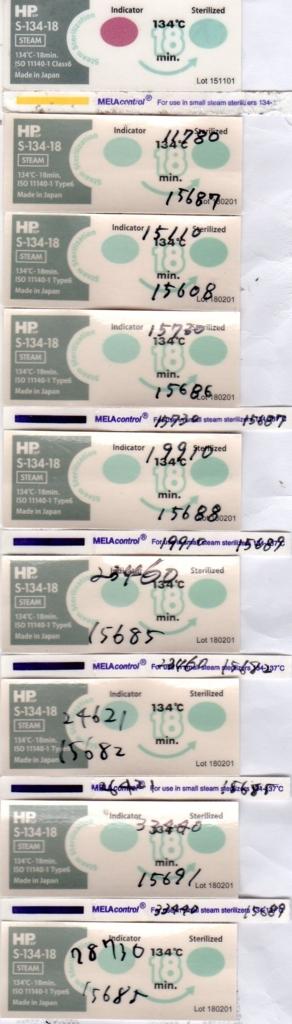 f:id:tokyo-microscope:20180828174343j:plain