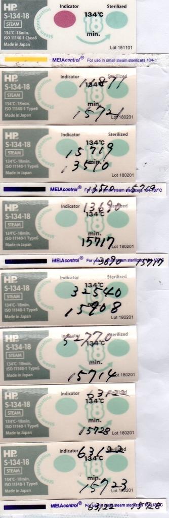 f:id:tokyo-microscope:20180901153558j:plain