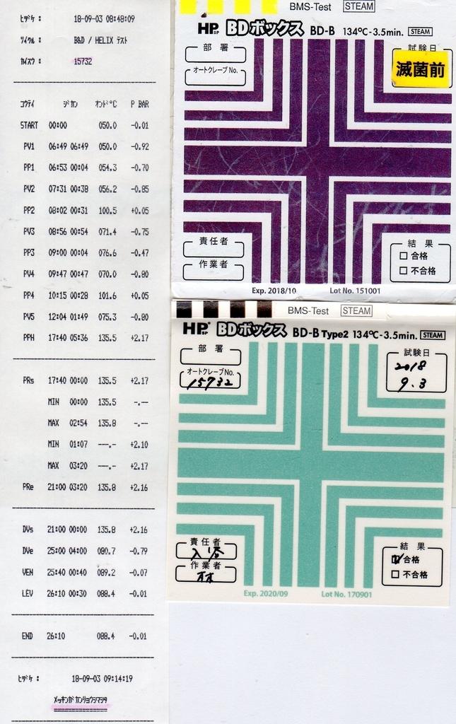 f:id:tokyo-microscope:20180903093113j:plain