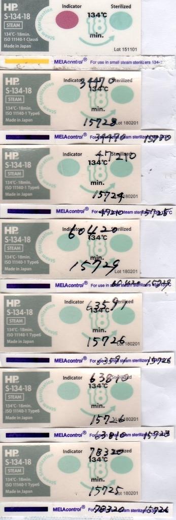 f:id:tokyo-microscope:20180903164028j:plain
