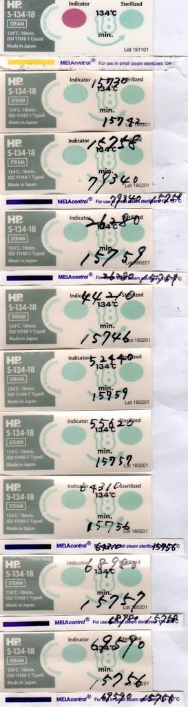 f:id:tokyo-microscope:20180907180520j:plain