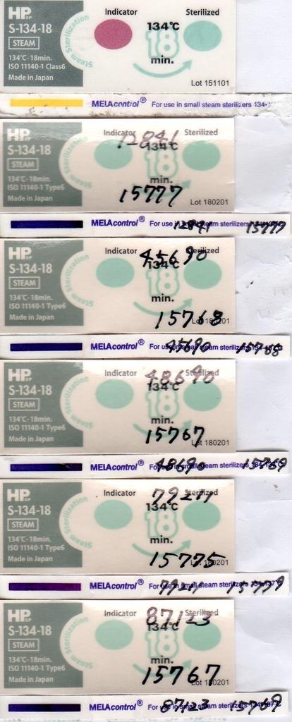 f:id:tokyo-microscope:20180910171430j:plain