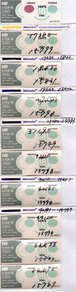 f:id:tokyo-microscope:20180914183956j:plain