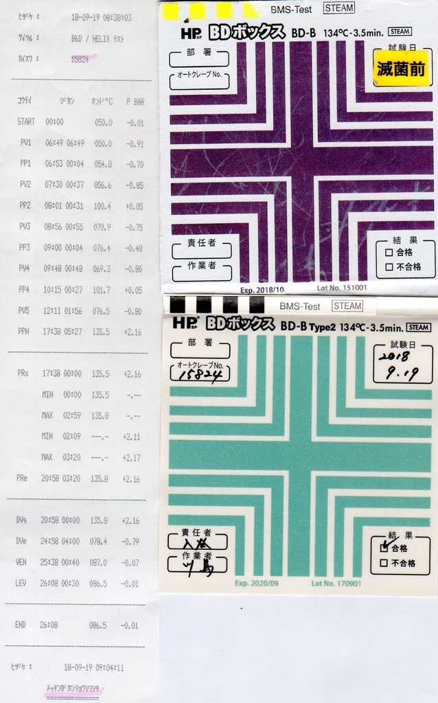 f:id:tokyo-microscope:20180919092939j:plain