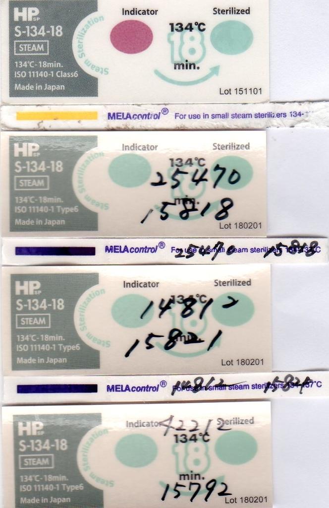 f:id:tokyo-microscope:20180919124131j:plain