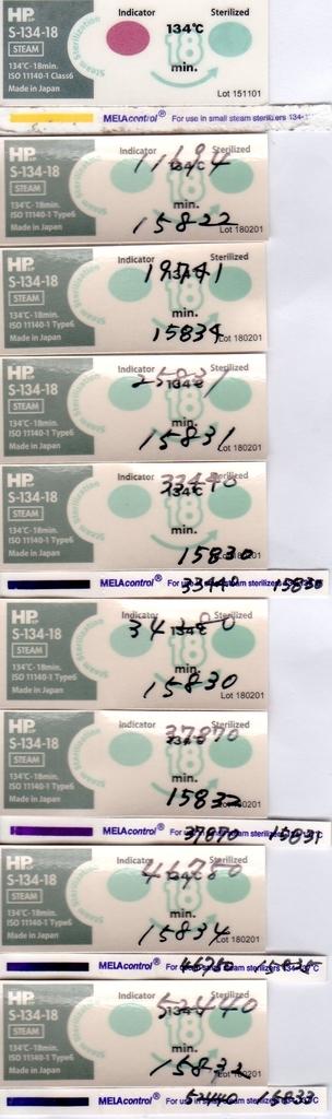 f:id:tokyo-microscope:20180921165700j:plain