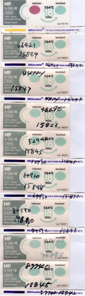 f:id:tokyo-microscope:20180925164539j:plain