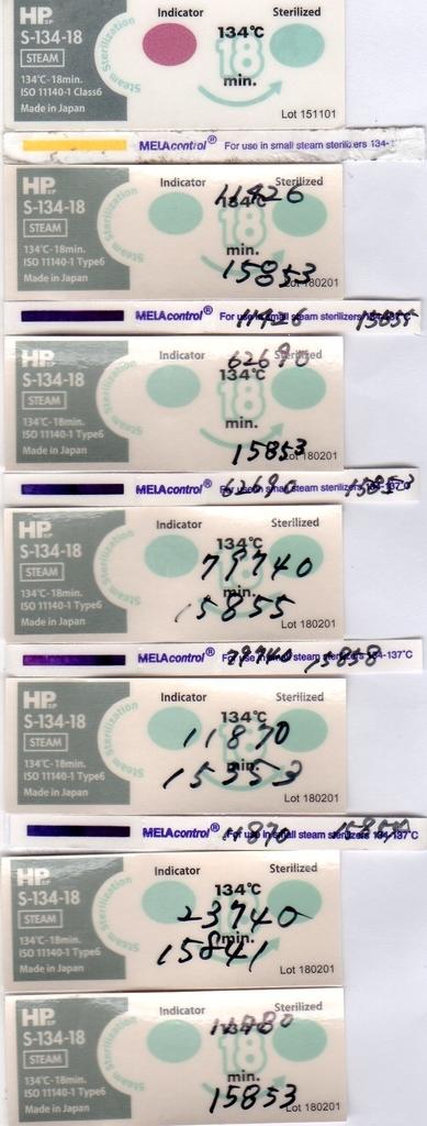 f:id:tokyo-microscope:20180926152107j:plain