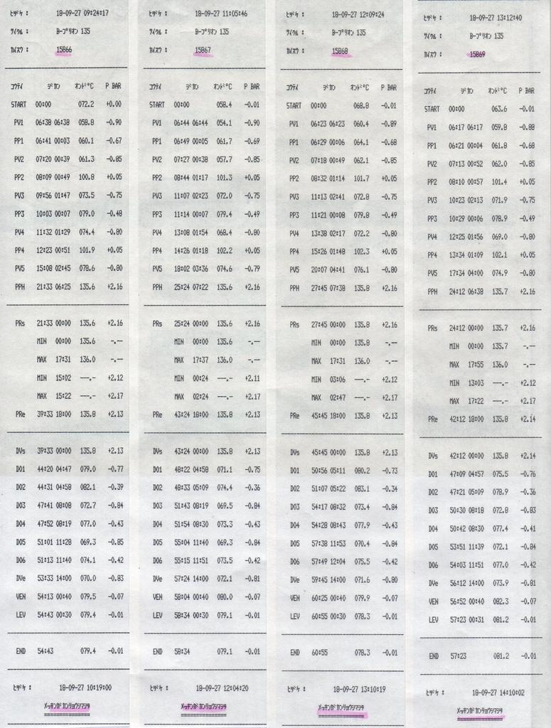 f:id:tokyo-microscope:20180927160010j:plain