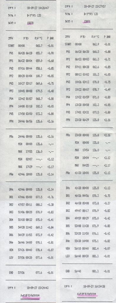 f:id:tokyo-microscope:20180927165224j:plain