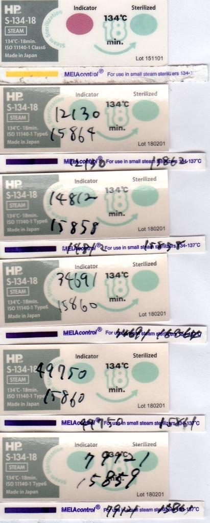 f:id:tokyo-microscope:20180927165244j:plain