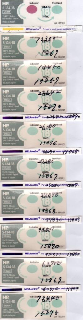 f:id:tokyo-microscope:20180928171011j:plain
