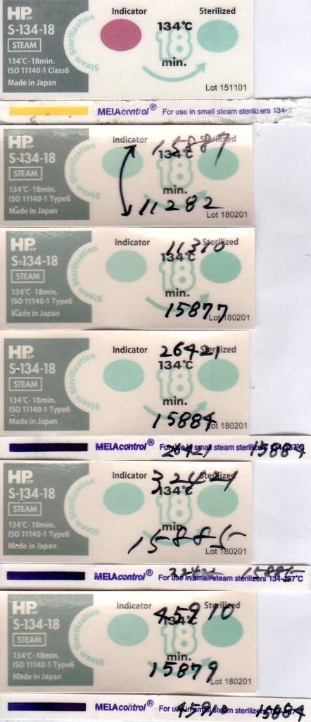 f:id:tokyo-microscope:20181002101907j:plain