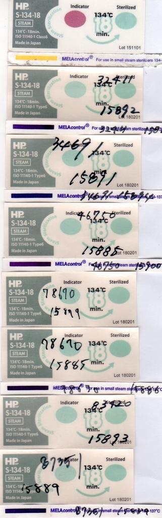 f:id:tokyo-microscope:20181002180955j:plain
