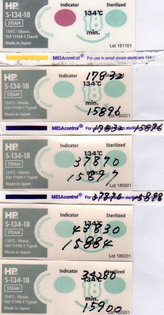 f:id:tokyo-microscope:20181004082652j:plain