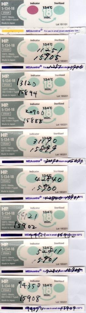 f:id:tokyo-microscope:20181004163916j:plain