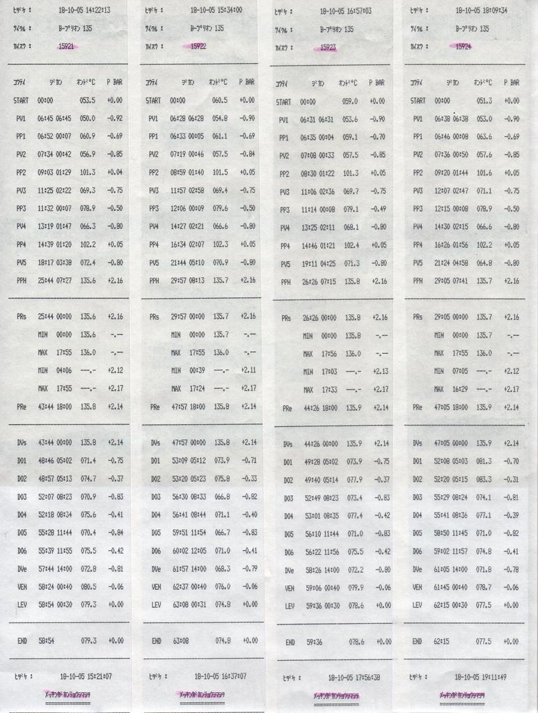 f:id:tokyo-microscope:20181006103151j:plain