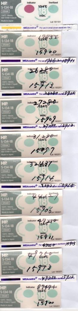 f:id:tokyo-microscope:20181006110447j:plain
