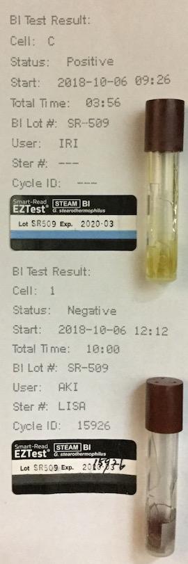 f:id:tokyo-microscope:20181009121955j:plain