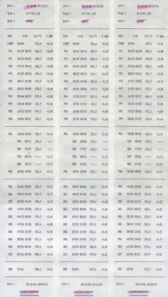 f:id:tokyo-microscope:20181009122009j:plain