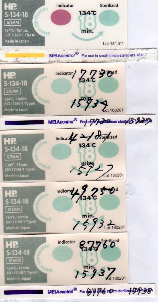 f:id:tokyo-microscope:20181012135135j:plain