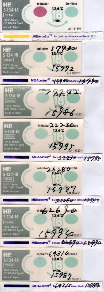 f:id:tokyo-microscope:20181022175129j:plain