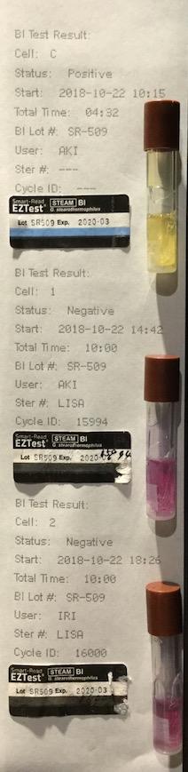 f:id:tokyo-microscope:20181023112309j:plain