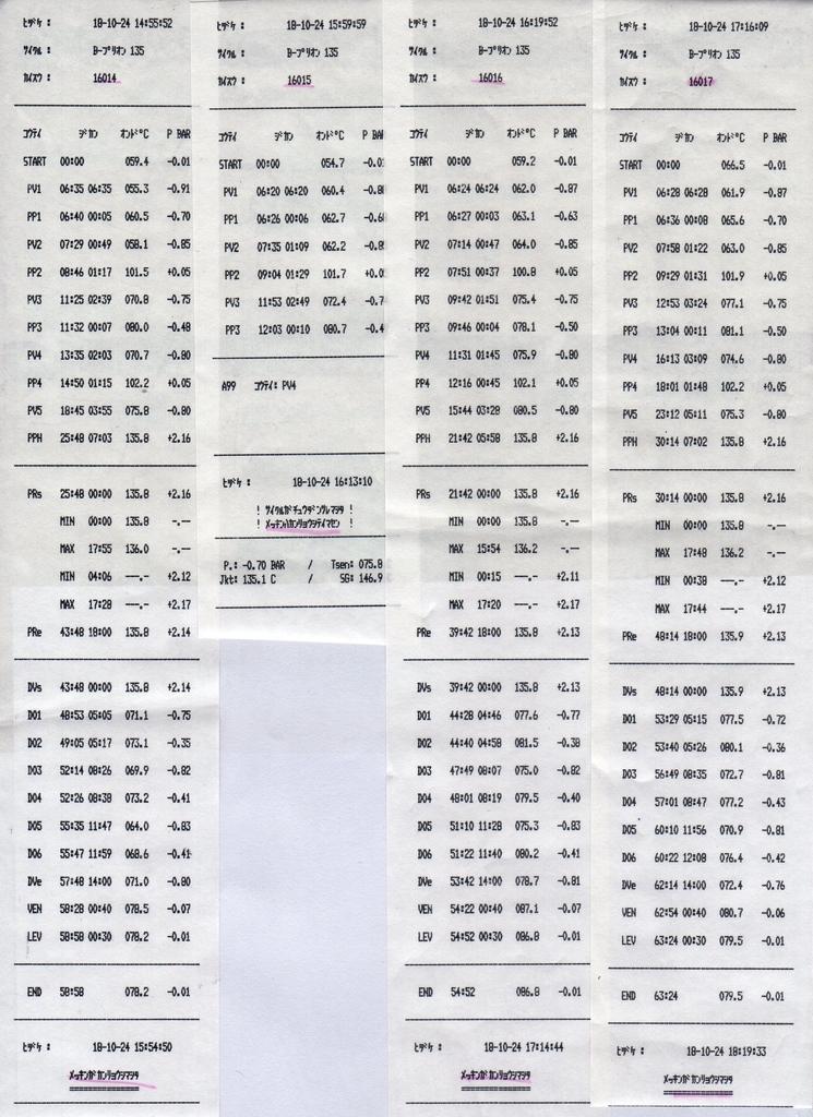 f:id:tokyo-microscope:20181025123718j:plain