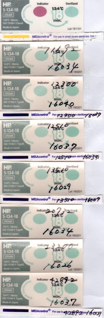 f:id:tokyo-microscope:20181027164218j:plain