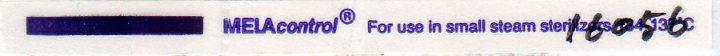f:id:tokyo-microscope:20181030125213j:plain