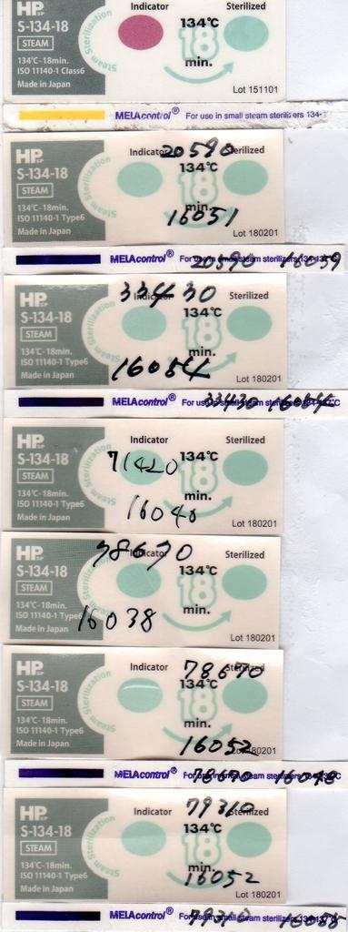 f:id:tokyo-microscope:20181030160901j:plain