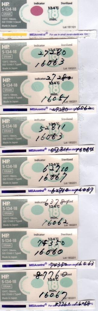 f:id:tokyo-microscope:20181101171346j:plain